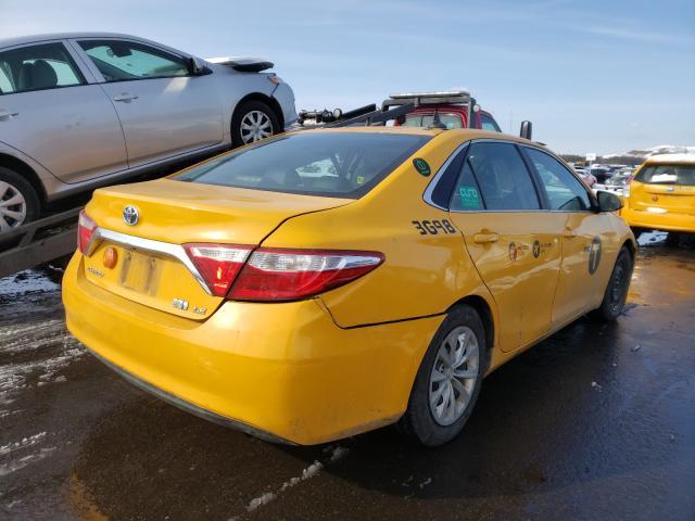 2015 Toyota CAMRY | Vin: 4T1BD1FK4FU163615