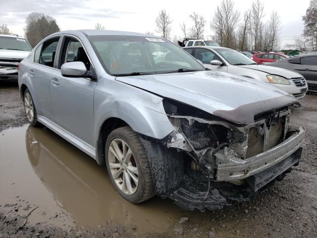 2014 Subaru Legacy 2.5 for sale in Portland, OR