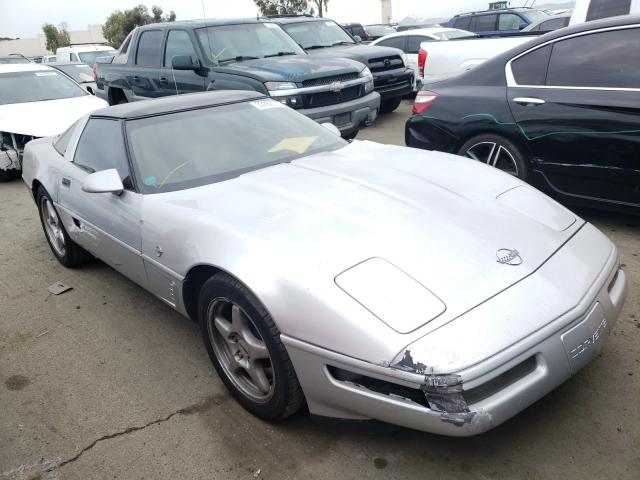 1G1YY22P8T5103555-1996-chevrolet-corvette