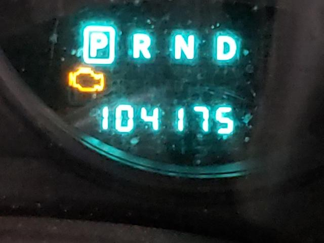 2013 Jeep COMPASS | Vin: 1C4NJDBB6DD253640
