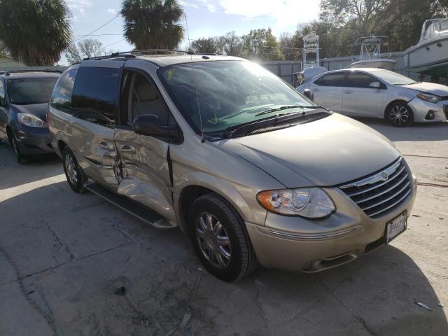 2A4GP64L77R325000-2007-chrysler-minivan