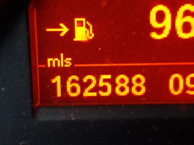 2011 BMW 3 series | Vin: WBAPK7C55BA772285