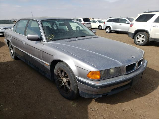WBAGJ8328VDM06483-1997-bmw-7-series