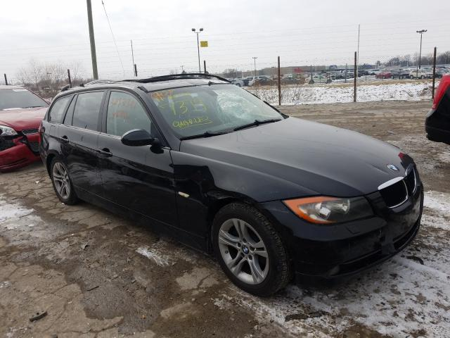 WBAVT73578FZ37379-2008-bmw-3-series