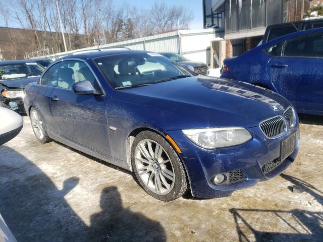 WBADX7C50CE745493-2012-bmw-3-series