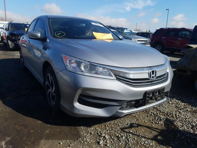 2017 HONDA ACCORD LX 1HGCR2F36HA179376