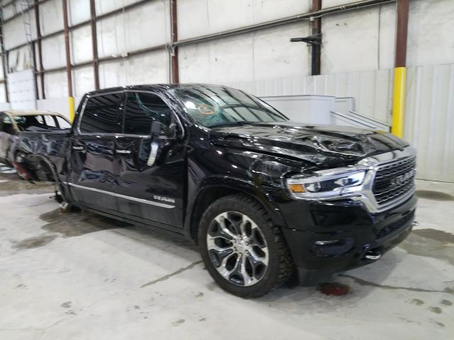 2021 Dodge RAM 1500 Limited for sale in Lawrenceburg, KY