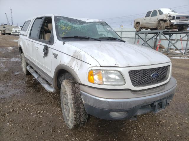 1FTRW08L03KA94510-2003-ford-f-150