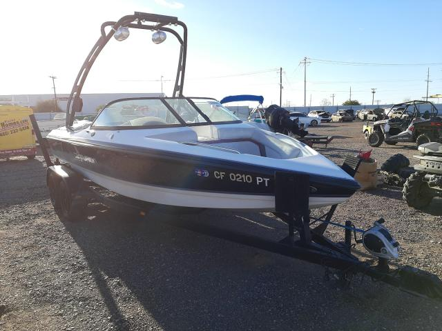 2000 Cenu Eclipse for sale in Phoenix, AZ