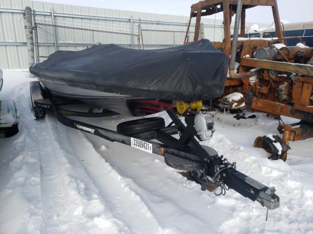 2015 Phoenix Boat for sale in Eldridge, IA