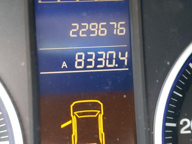 2011 HONDA CR-V SE 5J6RE3H42BL034969