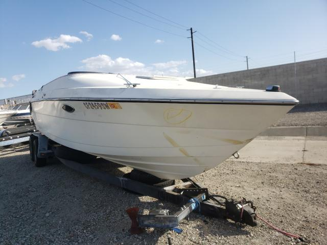 1988 OTHER BOAT - Other View