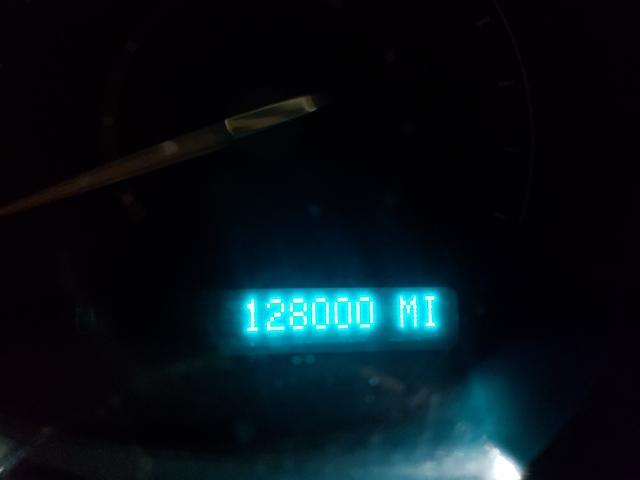 2012 CHEVROLET MALIBU LS 1G1ZB5E0XCF237113