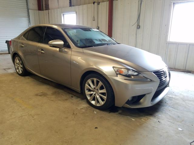 2014 Lexus IS 250 for sale in New Orleans, LA