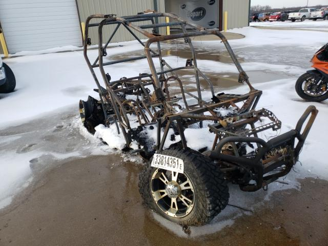 Salvage cars for sale from Copart Wilmer, TX: 2011 Polaris Ranger RZR