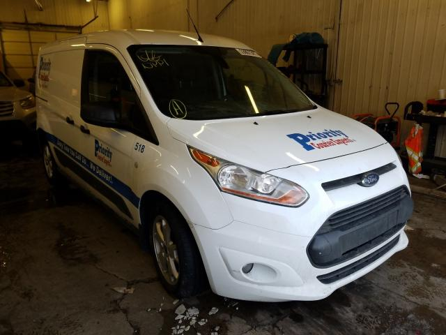 Ford XLT salvage cars for sale: 2017 Ford XLT