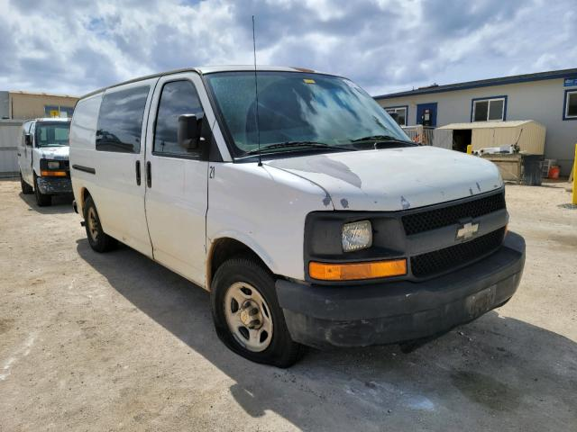 2005 Chevrolet Express G1 for sale in Kapolei, HI