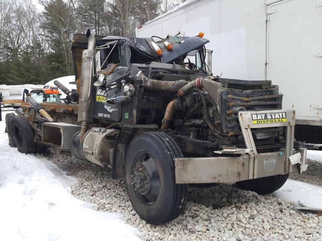 2000 Mack 600 RD600 for sale in West Warren, MA