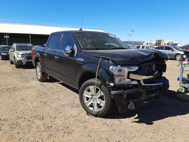 2020 Ford F150 Super for sale in Phoenix, AZ