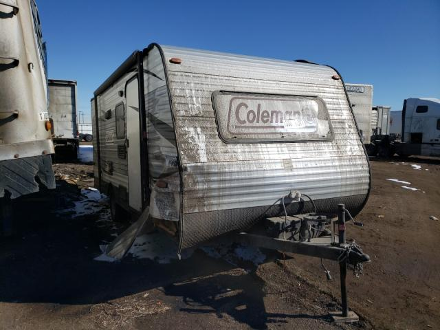 2015 Other Travel Trailer for sale in Brighton, CO