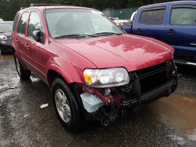 1FMCU94175KB10706-2005-ford-escape