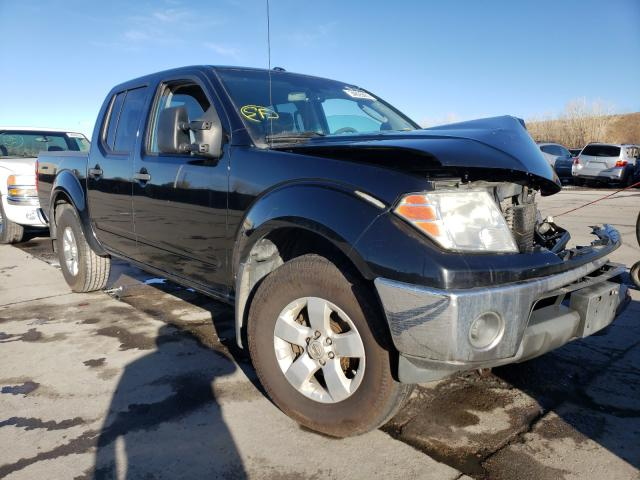 2011 Nissan Frontier S for sale in Littleton, CO