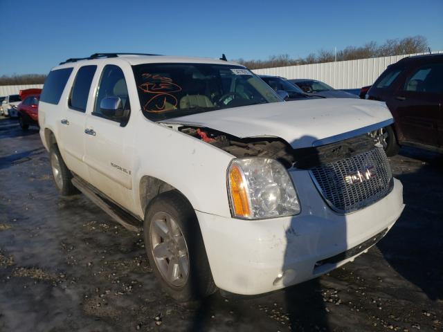2009 GMC Yukon XL K for sale in Rogersville, MO