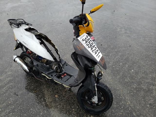 2011 Lint Moped for sale in Dunn, NC