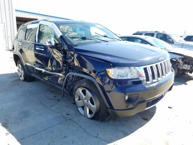 2012 JEEP GRAND CHER 1C4RJECT0CC210186
