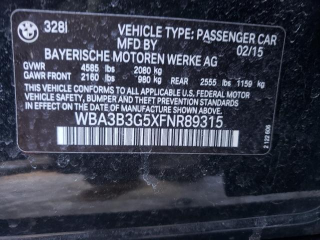WBA3B3G5XFNR89315