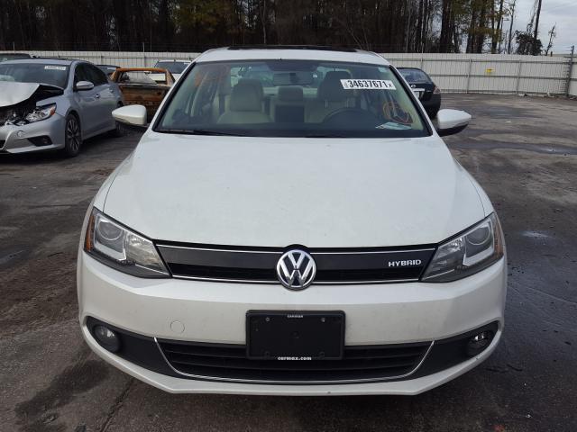 2013 Volkswagen JETTA | Vin: 3VW637AJ7DM283031