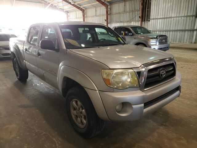 2007 Toyota Tacoma DOU for sale in Greenwell Springs, LA