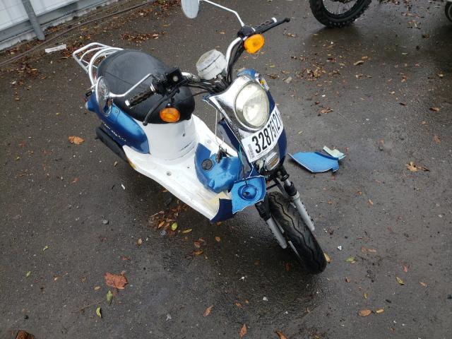 2005 TNG Moped for sale in Sacramento, CA