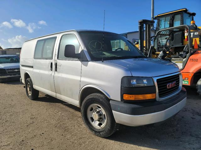 Salvage cars for sale from Copart Kapolei, HI: 2006 GMC Savana G25