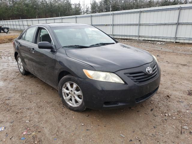 2009 Toyota Camry Base for sale in Charles City, VA