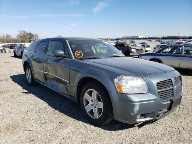 2005 Dodge Magnum SXT for sale in Antelope, CA