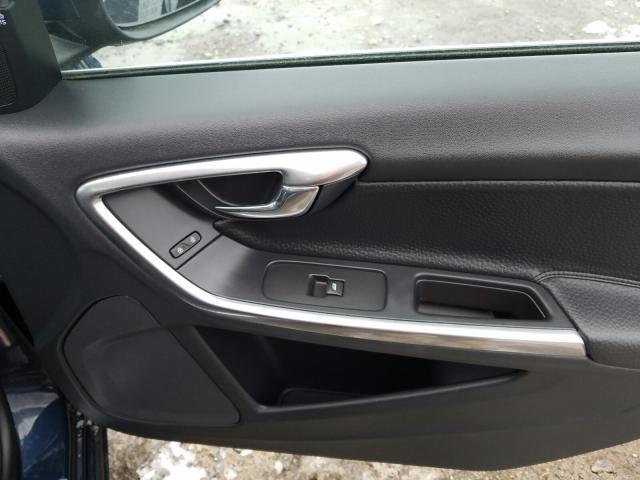 2014 Volvo S60 | Vin: YV1612FS4E1290220