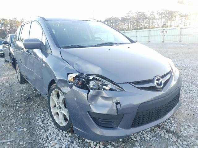2009 Mazda 5 for sale in Austell, GA