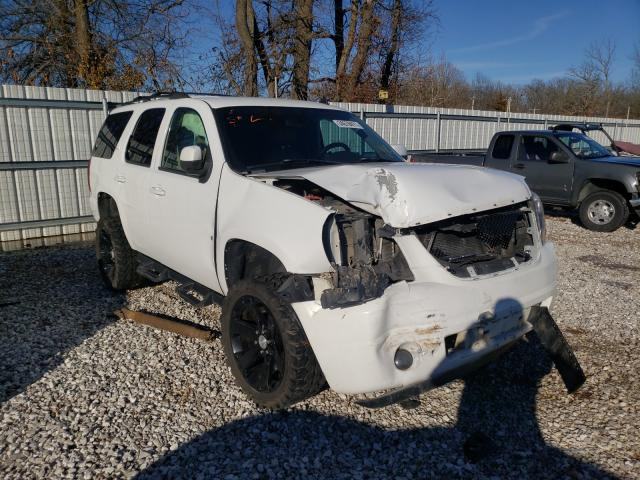 2007 GMC Yukon for sale in Rogersville, MO