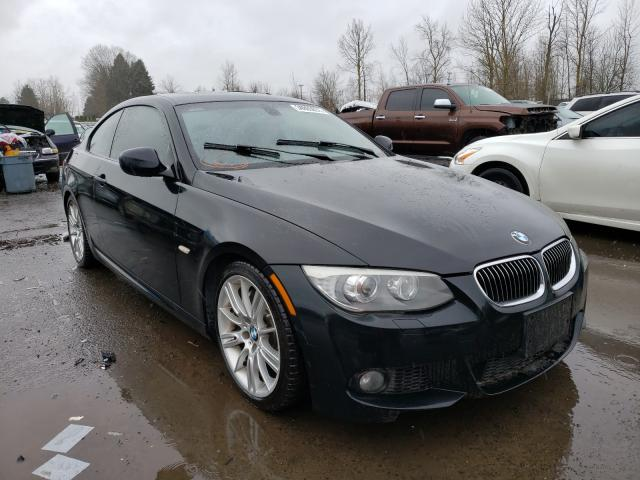 2013 BMW 335 I for sale in Portland, OR