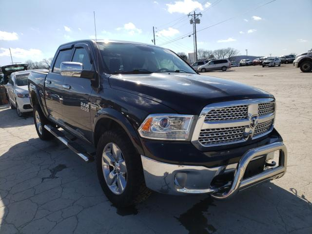 2016 Dodge 1500 Laram for sale in Lebanon, TN