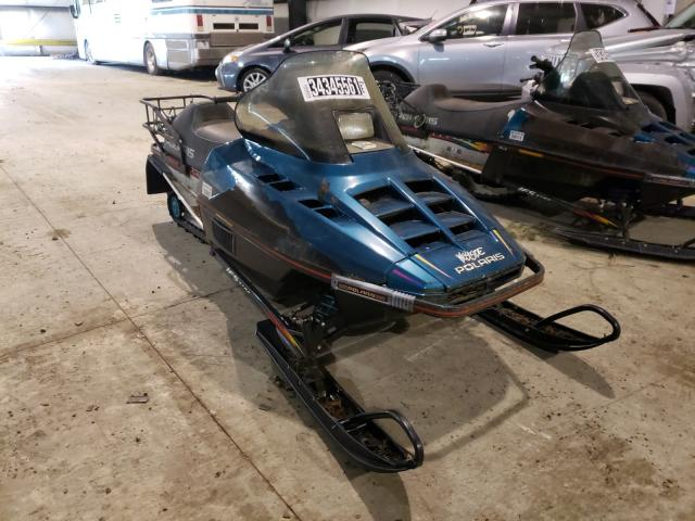 Skidoo salvage cars for sale: 2000 Skidoo Snowmobile