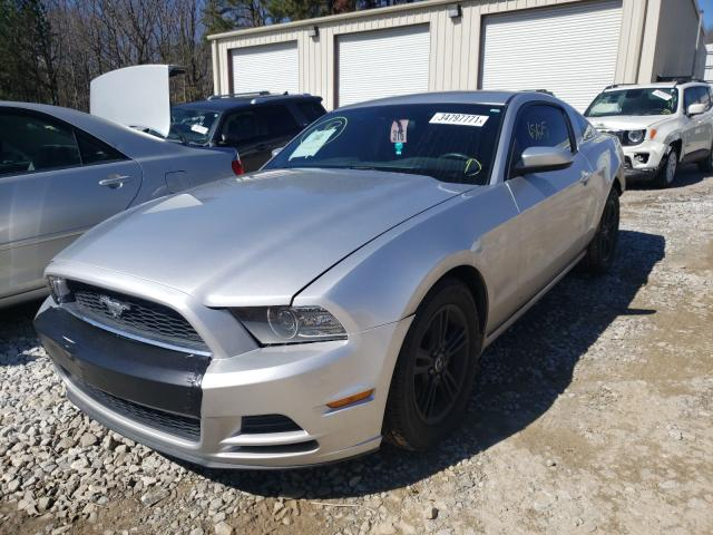2014 FORD MUSTANG 1ZVBP8AM1E5298053