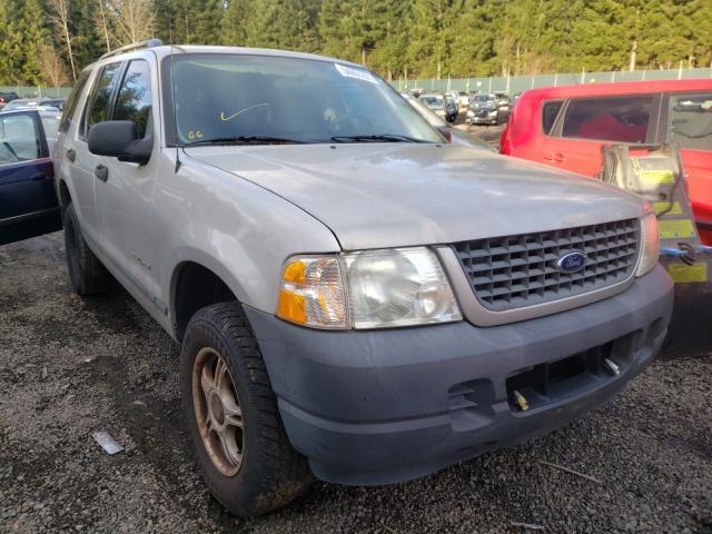 1FMZU62E44ZB45854-2004-ford-explorer