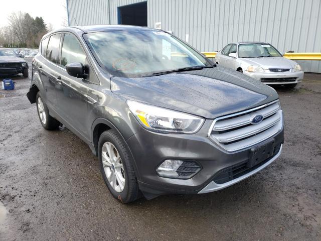 2019 Ford Escape SE for sale in Portland, OR