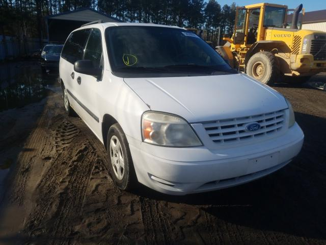 2FMZA51687BA16827-2007-ford-freestar