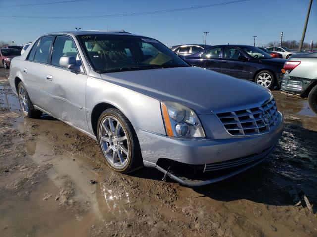 2006 Cadillac DTS for sale in Indianapolis, IN
