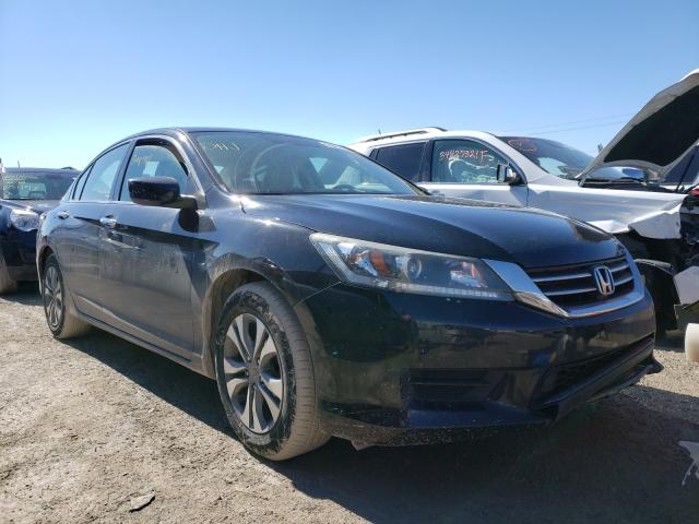 1HGCR2F32FA071429-2015-honda-accord