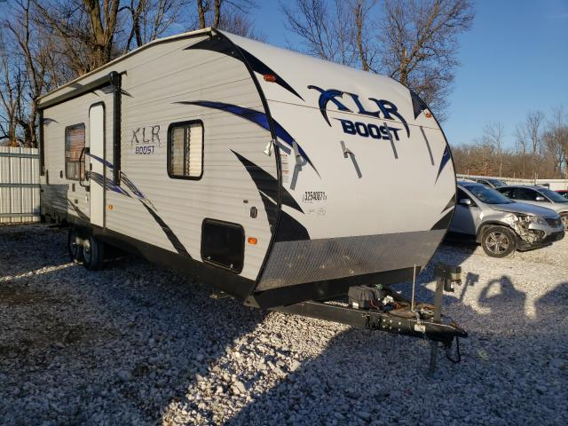 2018 Wildwood XLR Boost for sale in Rogersville, MO