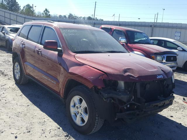 2014 JEEP GRAND CHER 1C4RJEAGXEC433117